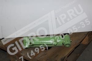 Picture of Гидроцилиндр металоломного захвата ЛВ 185.98.000