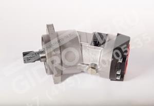 Picture of Гидромотор аксиально-поршневой  310.56