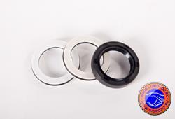 Изображение Комплект уплотнений для гидрораспределителя RM-276