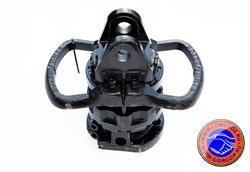 Изображение Ротатор GR 603-2 Baltrotors